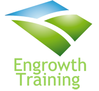 Engrowth Training